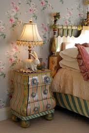 whimsical furniture and decor. Furniture Decor · MacKenzie Childs Whimsical And