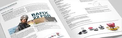 brochure brochure rafi gmbh co kg pdf brochures flyers
