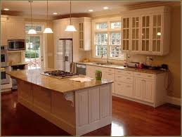 Small Picture Best 25 Lowes kitchen cabinets ideas on Pinterest Basement