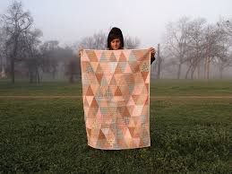 ://craftcouncil.org/magazine/article/pieces-whole | quilting ... & Craft Adamdwight.com