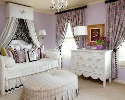 girl bedroom ideas zebra purple. Gallery Of Girl Bedroom Ideas Zebra Purple N