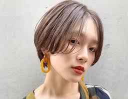 2019流行の髪型はレングス別スタイルアレンジまとめ 2019年5月15日