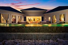 properties for rent by owner property owners island escapes turks caicos