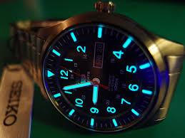 reactor core com watch review seiko 5 snk381 men s automatic watch review seiko 5 snzg17k1 men s automatic self winding watch outstanding lume