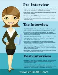 Pin By Daniela Vega On Dental Assistant Job Interview Tips Job