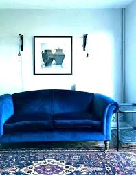 ling leather couch leather paint for couch leather paint for couch spray paint leather couch how