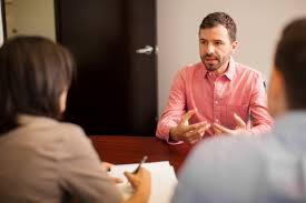 technical interviews in person interview masters program in for more on a technical resume portfolio please go here to learn about technical tests and phone interviews go here
