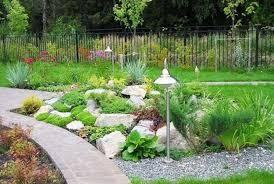 Idee Per Abbellire Il Giardino : Decorazioni giardino idee per luoghi speciali consigli