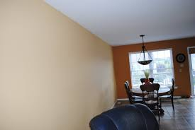 Retro Kitchen Wall Decor Best Diy Kitchen Wall Decor Fabric Wall Art Diy My Retro Kitchen