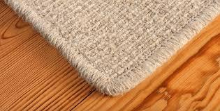 earth weave s bio floor made of natural fibers