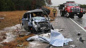 Couple Awarded $42 Million for Crash Injuries After Body Shop Glues ...