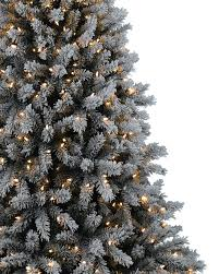 Flocked Christmas Tree Buy Flocked Artificial Christmas TreesFake Christmas Tree Prices