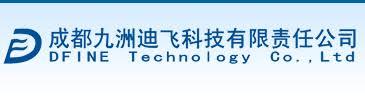 Новые продукты от DFINE Technology
