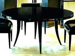 Laquer furniture Oriental Black Lacquer Dining Room Table Black Lacquer Table Room Furniture Inch Extendable Glass Creative Modern Designs Ooh La La Home Design Black Lacquer Dining Room Table Black Lacquer Table Room Furniture