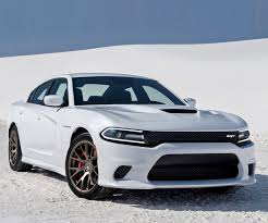 2017 Dodge Charger specs and interior - Auto Car Update