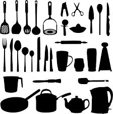 kitchen tools clipart. Simple Tools BIG IMAGE PNG Intended Kitchen Tools Clipart H