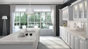 Home Culburra Kitchens  Bathrooms - Kitchens bathrooms