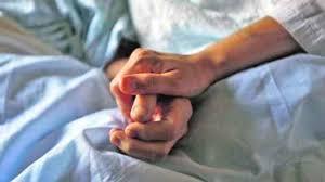 Resultado de imagen de mpribundos En el hospital