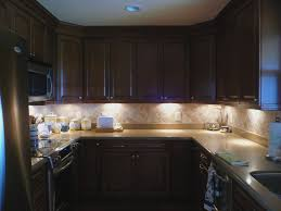under kitchen counter lighting. Simple Under Under Kitchen Counter Lighting Beautiful Unique Unit  With N