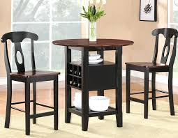 round dining table set for 2 small dining table for 2 elegant tables our top 6 round dining table set for 2