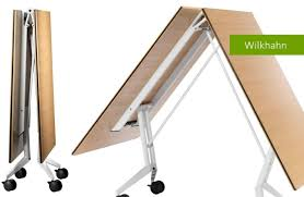 office tables on wheels. Mobile By Wilkhahn Youtube Confair Folding Conference Tables With Wheels Table Office On I