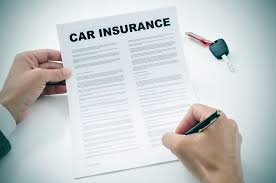 an insurance agency focused on getting you the best car insurance in philadelphia