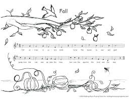 Free Music Coloring Pages Free Collection Of Coloring Sheets For