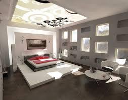 Bedroom Cool Teen Bedrooms Cute Diy Room Decor Ideas For Teens Best