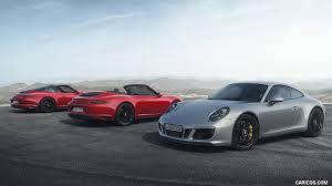 2018 porsche targa. exellent 2018 2018 porsche 911 targa 4 gts carrera gts cabriolet and  hd wallpaper 1920 x 1080 throughout porsche targa