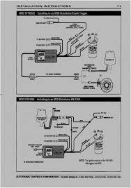 mallory unilite distributor wiring diagram mopar msd 6a 6200 wiring mallory unilite distributor wiring diagram mopar msd 6a 6200 wiring diagram wiring diagram fuse box •