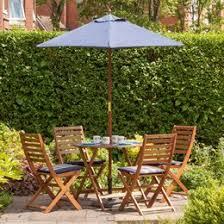 garden furniture. Wooden Garden Furniture