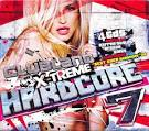 Clubland X-Treme Hardcore, Vol. 7