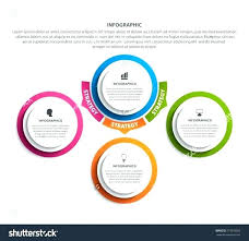 Marketing Plan Template Ppt Template Marketing Strategy Plan Sample