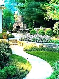 Best Apps For Garden And Landscaping Designs Landscape Design Apps ...