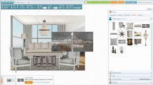 Beatriz Nieves Interior Design Intro To Olioboard Design Share Shop Youtube