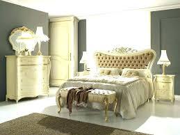 elegant white bedroom furniture. Elegant Bedroom Furniture Sets White M