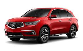 acura mdx pdf service workshop and repair manuals wiring diagrams acura mdx pdf service workshop and repair manuals wiring diagrams spare parts catalogue fault codes