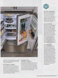 Charlotte Refrigerator Repair Refrigerators Consumer Reports Refrigerator Repair Ideas