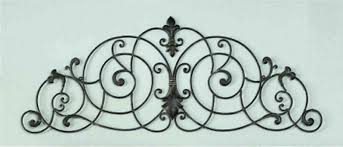 metal arch wall decor black metal wall decor perfect about remodel home design ideas with black
