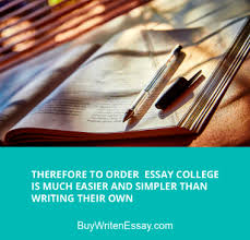 buy essay for college buywrittenessays com book about how to write essay for college