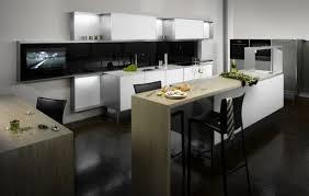 Innovative Kitchen Designs Contemporary Minimalist Kitchen Design Ideas With Modern