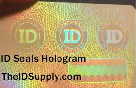 50 Weshop Valid Id Hologram Jual Pack Card Indonesia Seals 7wXqZwx0O