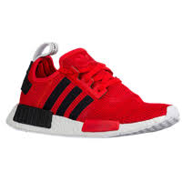 adidas shoes nmd red. new arrivals; shoes; clothing adidas shoes nmd red