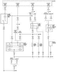 2003 dodge ram 2500 wiring schematic wiring diagram 96 dodge ram 2500 fuse diagram wiring library1999 dodge ram 2500 door wiring diagram trusted wiring