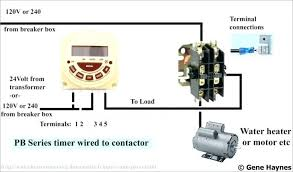 low voltage transformer wiring diagram potential landscape lighting Low Voltage Wiring Guide at Sebco Low Voltage Lighting Transformer Wiring Diagram