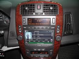 similiar 2005 cadillac cts radio keywords 2003 cadillac cts aftermarket radio aftermarket radio wiring kit