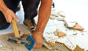 how to remove ceramic floor tile ceramic floor tile removal repair ceramic floor tile remove