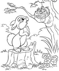 Small Picture 2279 best coloring pages images on Pinterest Coloring books