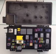 oem 2014 jeep wrangler 3 6l v6 fuse box integrated power module image is loading oem 2014 jeep wrangler 3 6l v6 fuse