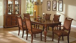 sets john lewis modern ethan allen glass furniture and tables for large round tire dining canadian